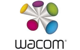 wacom-web-ready-2