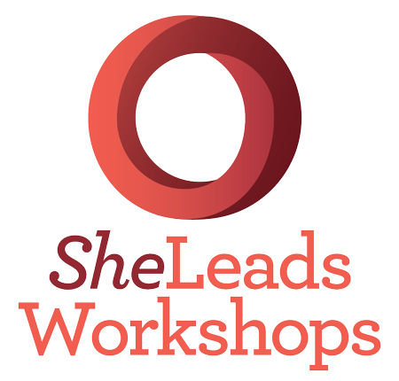 21646-She-Leads-Workshops-logo_Stacked-RGB