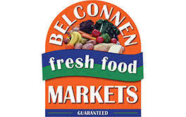 Belconnen-Fresh-Food-Markets
