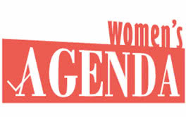 women-agenda-web-ready