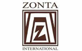 zonta-web-ready