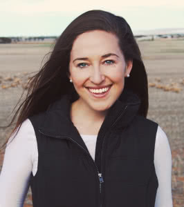 Hannah Wandel - Country to Canberra