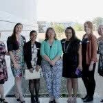 Julia Gillard event 29