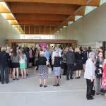 Julia Gillard event 5