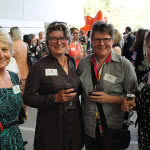 Julia Gillard event 16