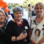 Julia Gillard event 19