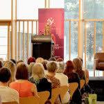 Julia Gillard event 21