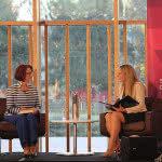 Julia Gillard event 22