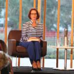 Julia Gillard event 23