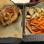 Frugal Feast 14