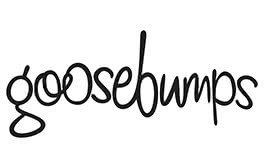 Goosebumps_logo_mono webready