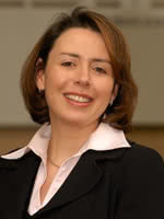 Hala Batainah