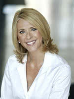 Tracey Spicer 150 x 200