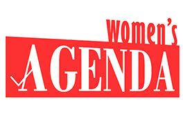 Womens Agenda logo web ready