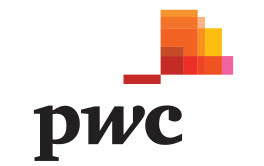 pwc logo web ready