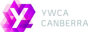 YWCA_Logo_CMYK_Inline_A