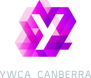 YWCA_Logo_CMYK_Stacked_A