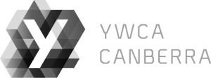 YWCA_Logo_Greyscale_Inline_B