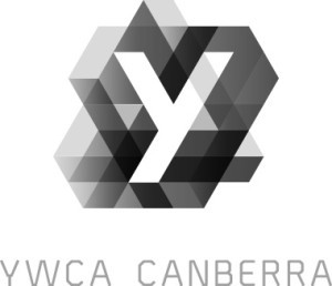 YWCA_Logo_Greyscale_Stacked_A