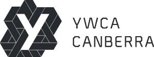 YWCA_Logo_Mono_Inline_A