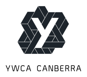YWCA_Logo_Mono_Stacked_A