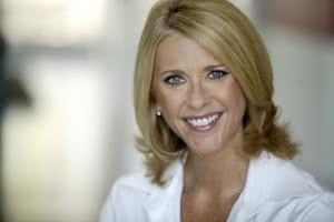 Tracey Spicer large