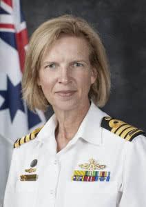 Jennifer Wittwer