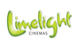 Limelight-Cinemas