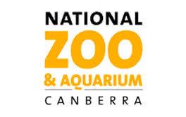 Nat-Zoo