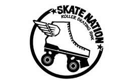 Skate-Nation-logo