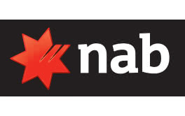 Nab logo - resized