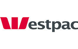Westpac logo resized