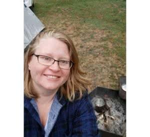 Katherine Higgins - Blog