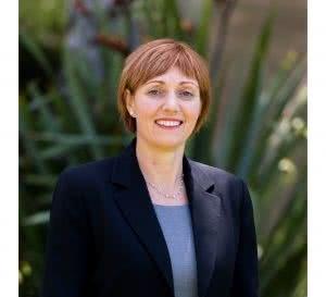 Rachel Stephen-Smith