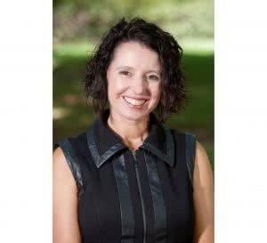 Rebecca Vassarotti - blog