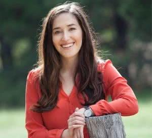 Hannah Wandel - Blog