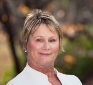Nicole Lawder - blog