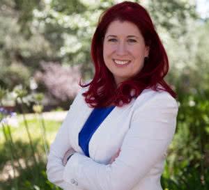 Tara Cheyne-blog