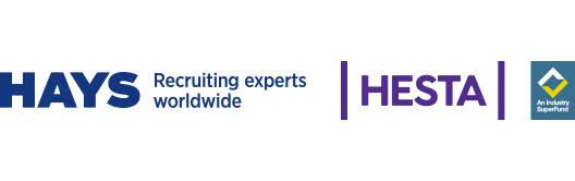 partner-logo-hays-hesta