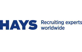 partner-logo-hays