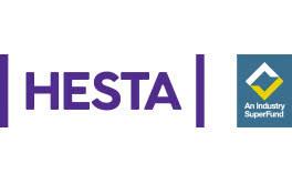partner-logo-hesta