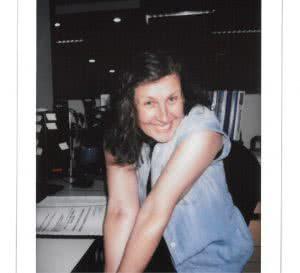 Paula Chemello - blog1