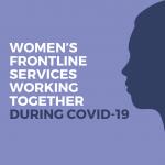 graphics for women's frontline