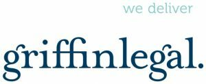 griffin-legal logo