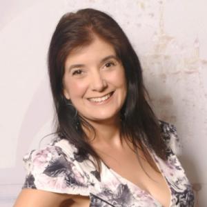 Marissa McDowell